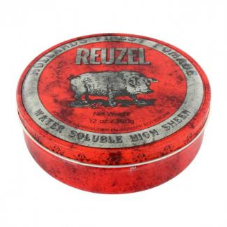Schorem Reuzel Red High Sheen Hog