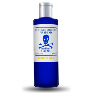 Concentrated Conditioner The Bluebeards Revenge