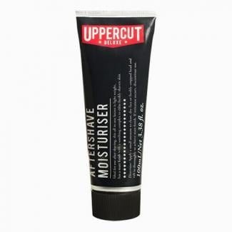 Uppercut *Deluxe* Aftershave Moisteriser