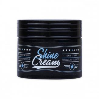 Hairgum Shine Cream