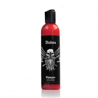 Mad Viking Beard Co. Blodorn Shampoo