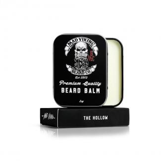 The Hollow baume a barbe