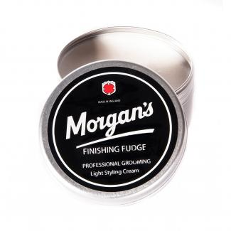 Morgans Finishing Fudge