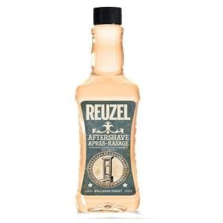 Schorem Reuzel Aftershave