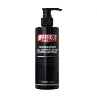 Uppercut *Deluxe* UPD Everyday Conditioner