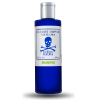 Concentrated Shampoo Bluebeards Revenge